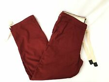 NEW WITH TAGS Ruehl No. 925 Men's Drawstring Pant Size Large