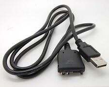 USB data Sync &charger Cable for Palm Centro 685 690 Tungsten E2 e5 phone pda_sx