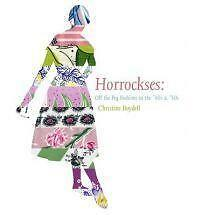 Horrockses Fashion: Off-the-Peg Fashion in the 40s and 50s