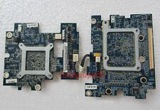 Toshiba X200 X205 Video card 512MB LS-3449P LS-344AP K000056560 K000056570 TEST