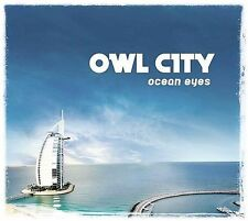Owl City, Ocean Eyes, Excellent