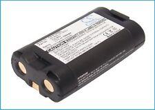 3.7V battery for Casio DT-900M51E, CS-900i, DT-923LI, DT-900M, DT-900M50E, DT-90
