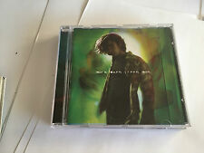 Mark Owen - Green Man CD 1999