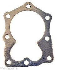 13510 Rotary Head Gasket Compatible With Briggs & Stratton 692249 272916    A219