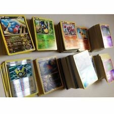 Pokemon TCG 26 cards Rare COM/UNC, HOLO & GUARANTEED EX OR FULL ART GAME