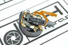 Canon EOS 1D Mark IV Top Cover Dial Repair Part  EH0273
