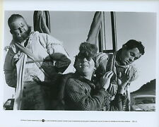 MAX PHIPPS GEORGE MILLER MAD MAX  2 1981 VINTAGE PHOTO ORIGINAL #27