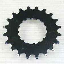 MICHE Kettenblatt 20 Zähne Stahl für BOSCH Active Performance E Bike Antrieb