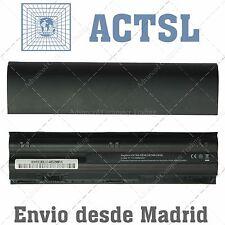 BATTERY for HP MT06, 646757-001, TPN-Q101 11,1V 4400mAh 6 celdas