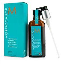 Moroccan Oil Hair Treatment 100ml , all hair types