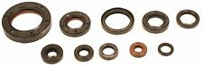 Honda CR 250, 1988-2003, Engine Oil Seal Kit - NEW - CR250, CR250R