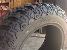 4 NEW 33 12.50 15 Antares Mud Digger Tires 33x12.50-15 R15 Mud Terrain 3312.5015