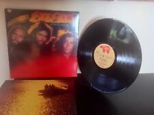 BEE GEES ~ Spirits Having Flown ~ Vinyl LP ~  Includes Tragedy, Too Much Heaven