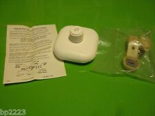 KENMORE/SEARS HUMIDIFIER VALVE ASSEMBLY KIT 35-5463-01 INCLUDES 35-5465-01