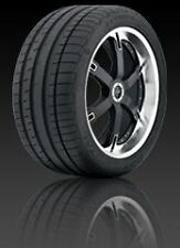 1 NEW CONTINENTAL EXTREME CONTACT DW TIRE 255/40/17 255/40ZR17 2554017 94W