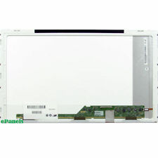 """BN TOSHIBA SPARES A000061840 13.3"""" HD GLOSSY LAPTOP LCD SCREEN PANEL"""
