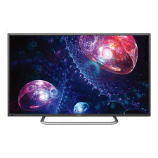 "HAIER LE55B7000TU 55"" LED ULTRA HD 4K SMART TV DVB-T/T2 GARANZIA ITALIA"