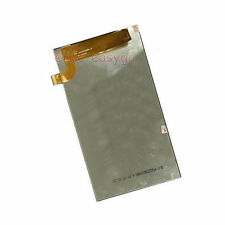 LCD Display Screen Replacement For ZTE Blade L3