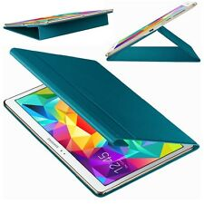 Genuine Samsung FLIP CASE Galaxy TAB S 10.5 SM T800 original tablet book cover