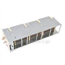 Elemento Calentador Secadora FAGOR Genuino unidad 2200W C00205626 Pieza De Repuesto