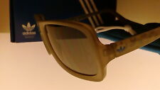 adidas originals sunglasses men Greenville grey.