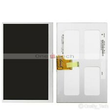 "New LCD Display Screen Panel For 7"" Acer Iconia Tab B1-A71 B1-710 B1-711 Repair"