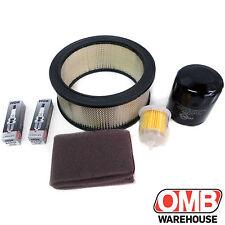 2 Cylinder Maintenance Kit For Kohler Command PRO CV18-25 CV675-740 24 789 02-S