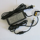 Ac Adapter Power Charger for Lenovo IdeaPad PA-1650-37LC PA-1650-72 ADP-65XB A