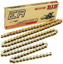 DID CATENA RACING ERT2 PASSO 520 MAGLIE 120 YAMAHA YZ 250 1992