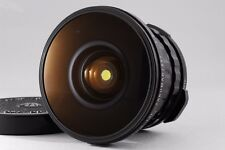 【AB- Exc】 PENTAX SMC Fish Eye Takumar 6x7 35mm f/4.5 Lens for 67 From JAPAN#1954