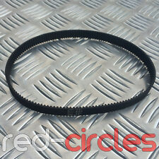 ELECTRIC E SCOOTER ESCOOTER DRIVE TIMING BELT HTD 447-3M-12 HTD3M-447