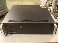 Kaiser Systems DC Power Supply 1000V 1A (Model: S1-1-1000)