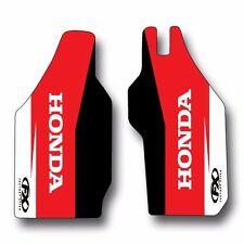 Factory Effex Honda Fork Sticker Decal CR125 CR250 CR500 CRF250R CRF450R 90-14