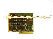 ASCOM Baugruppe LPB955.EXP ISDN-04ST-1 für Anlage IntelliGate 2025/2045/65 #80