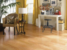 Red Oak Natural Engineered Hardwood Flooring Floating Wood Floor $1.99/SQFT