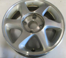 "98-02 NISSAN ALTIMA FACTORY 15"" ALUMINUM WHEEL RIM #1"