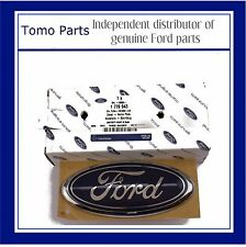 Genuine Ford KA Sport 2003 - 2008 Front Ford Oval Badge emblem motif 1779943