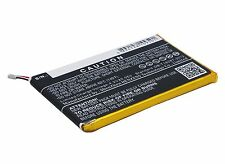 Alta Qualità Batteria Per ZTE mf93d li3728t42p3h774771 Premium CELL UK