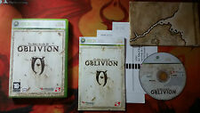 THE ELDER SCROLLS IV OBLIO XBOX 360 INVIO 24/48H
