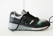 NEW BALANCE TRAIL 575 VINTAGE RARE SCARPE SHOES 90'S