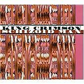 King Crimson - Schizoid Man