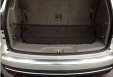 Envelope Style Trunk Cargo Net For SATURN OUTLOOK 2007-2010 FREE SHIPPING