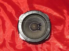 BMW E46 3'ies TOP HIFI MID RANGE LOUDSPEAKER REAR DOOR TWEETER SPEAKER 8368245