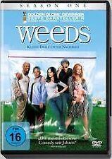 Weeds - Kleine Deals unter Nachbarn, Season One [2 DVDs](NEU & OVP) Mary-Louise