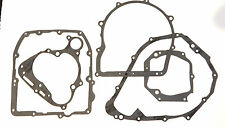 YAMAHA 1998-2000 XVZ 1300 ROYAL STAR TOUR CLASSIC BOTTOM END GASKET SET YM-K13