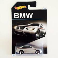 Hotwheels BMW COLLECTIONs  ( BMW M3 ) - Hot Pick