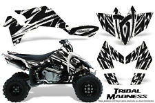 SUZUKI LT-R 450 LTR450 CREATORX GRAPHICS KIT DECALS TMW