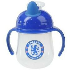 Chelsea Baby Toddler Training Cup Mug
