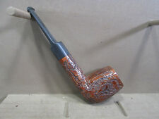 Windsor Made in Italy Smoking Pipe #1055