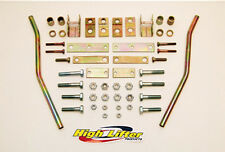 HIGH LIFTER ATV LIFT KIT SIG SERIES BRUTE FORCE